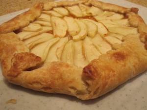 apple-galette-300x225