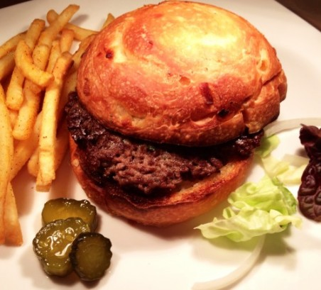Butter-Burger-Photo-500x452