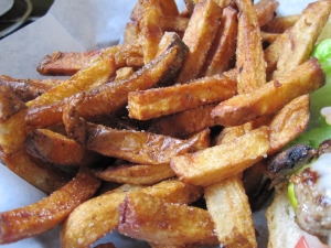 gabbys-french-fries-002