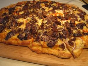 Sausage-Pizza-300x225
